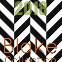 BLAKE - Preview Catalogo 2018